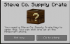 steve co chest.PNG